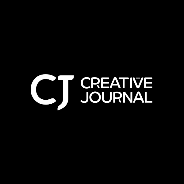 CJ�� ��α�