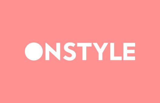On Style