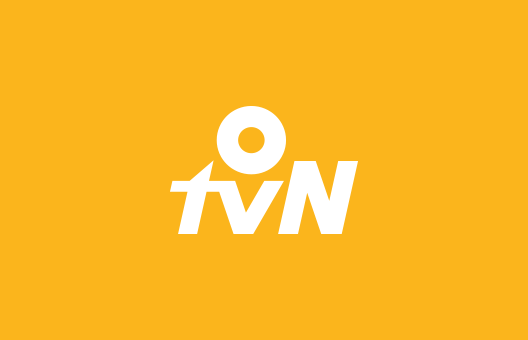 O tvN