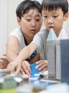 함께 문화를 만드는 학교, CJ도너스캠프 창의학교를 소개합니다!