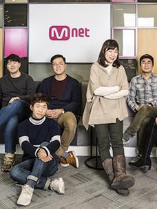 tvN드라마는 과연 다르다고요? OST가 있으니까요! CJ E&M 뮤직크리에이티브스튜디오팀