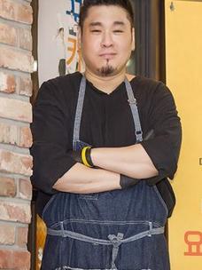 레이먼킴 셰프의 꿀팁, 요리라는 ''노동'' 재미있게 하기!