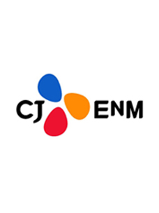 CJ오쇼핑·CJ E&M 합병법인 사명 'CJ ENM'으로