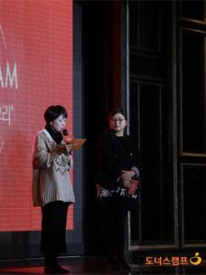 청소년 미혼한부모 지원사업 'HELLO DREAM', 첫 연말을 맞다!