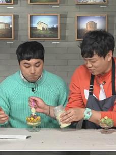CJ ENM, 소상공인·중소기업 상생 콘텐츠 제작