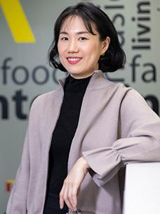 CJ ENM 리서치인사이트팀 김경진 님