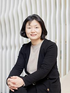 CJ제일제당 정효영 수석연구원