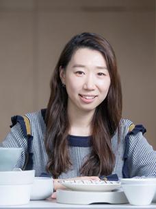 CJ ENM 오쇼핑부문 오덴세팀 최형선 님