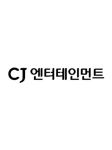 CJ Entertainment