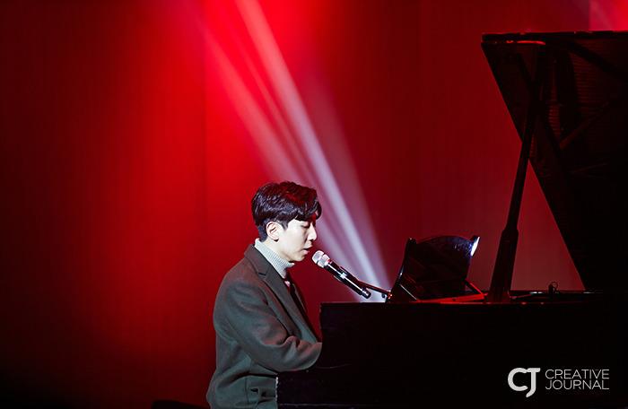 서울 예대 실용 음악 과 출신