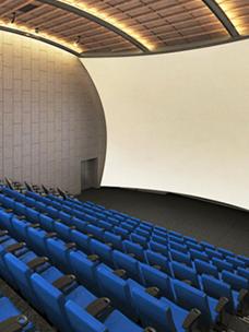 스피어X, 스크린X… ''리얼''을 향한 최고의 몰입감! CGV가 선도하는 미래형 영화관
