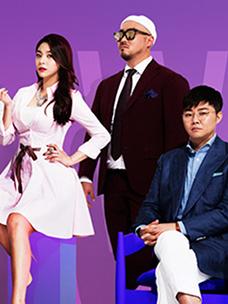 Mnet ''슈퍼스타K 2016'' 에 출연하는 심사위원들의 모습입니다.