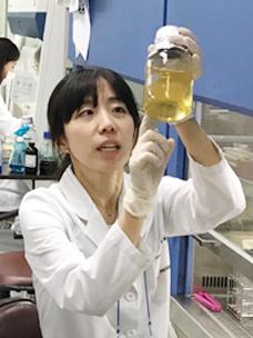 CJ프레시웨이, PB 협력사 대상 미생물 분석교육 시행