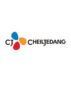 CJ제일제당, 베트남 식품사업 투자 확대.. 2020년 7,000억원 매출 달성!