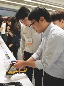 CJ프레시웨이, ''상생협력 아카데미''로 협력사 식품안전 UP