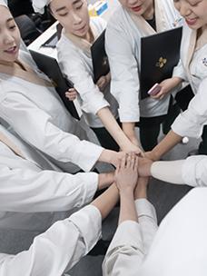 """""""새로운 출발선에 서서"""" CJ꿈키움 요리아카데미 1기 수료식 현장 스케치"""