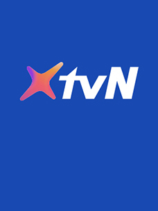 놀러오락! 오락 전문 채널 XtvN 개국