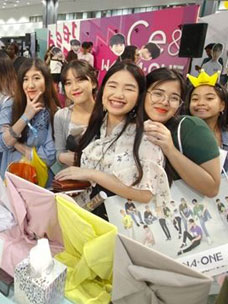 ''CJ ENM 오쇼핑부문 '셀렙샵', 단독 온라인몰 열고 글로벌 패션 편집샵으로 도약 나서