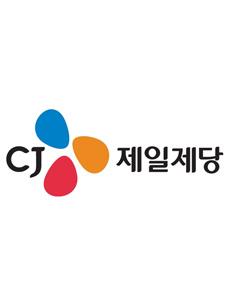 CJ제일제당, 30년 역사의 힘으로 ''글로벌 NO.1 바이오 기업''으로 도약!