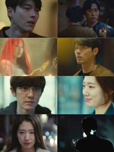 [tvN] 마법처럼 황홀했던 8주, tvN <알함브라 궁전의 추억>이 남긴 것