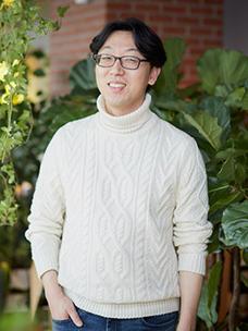CJ CGV F&B사업팀 이홍철 님