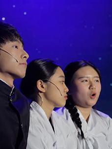2019 청소년 문화동아리 쇼케이스