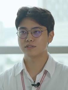 [JOB TV] CJ프레시웨이 MD 직무소개영상