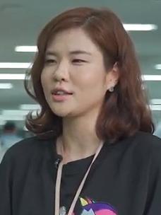 [JOB TV] CJ LiveCity 콘텐츠디자인 직무소개영상