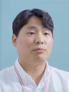 [JOB TV] CJ프레시웨이 식자재유통영업 직무소개영상