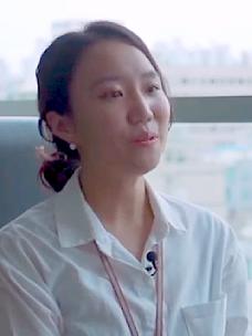 [JOB TV] CJ프레시웨이 마케팅 직무소개영상